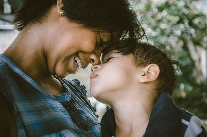 Family counselling support cardiff uk