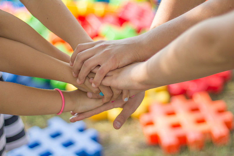 counselling neurodiverse people brighton