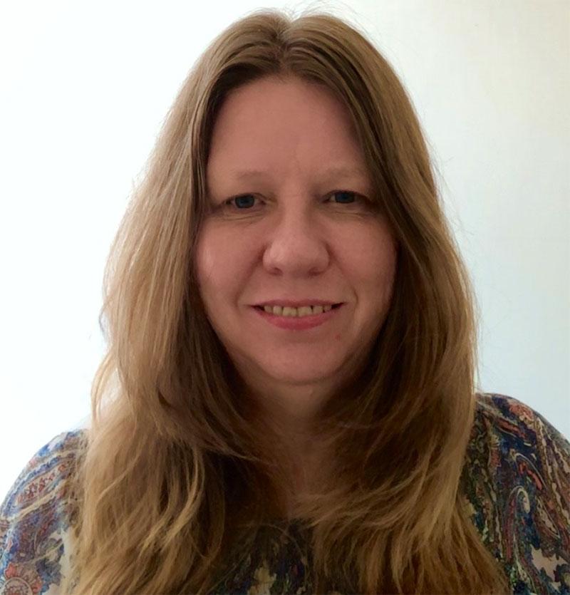 kay morgan caesar autism counsellor uk