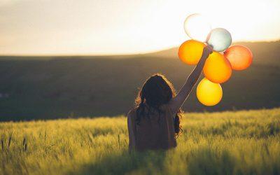 Neurodiversity and Unlocking Potential