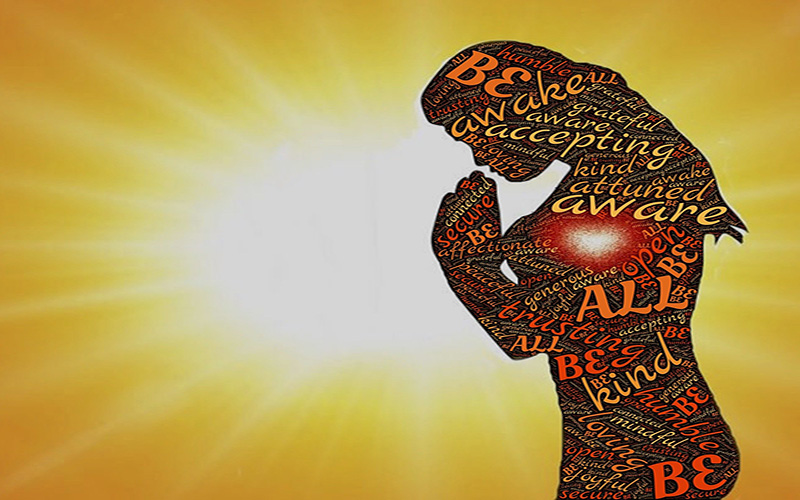Neurodiversity Neurological Differences
